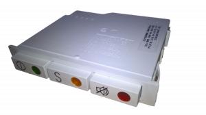 Freezer Switch Unit - 00628963