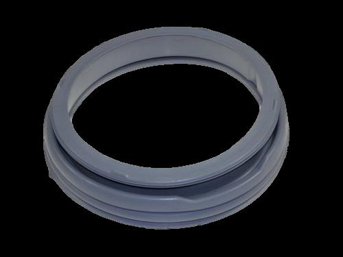 Door Rubber Seal for Gorenje Washing Machines Gorenje / Mora