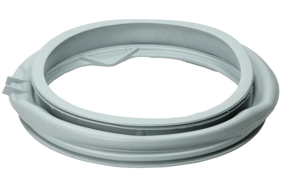 Door Rubber Seal for Indesit, Ariston, Hotpoint Washing Machines Whirlpool / Indesit