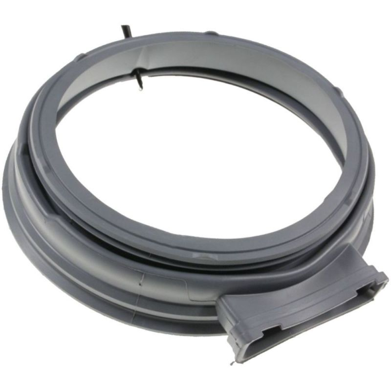 Door Rubber Seal for LG Washer Dryer