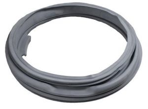 Washing Machine Door Gasket Vestel - 42026977