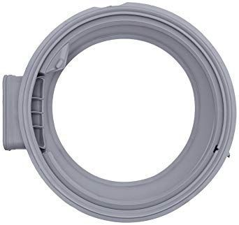 Door Rubber Seal for Candy Washer Dryer