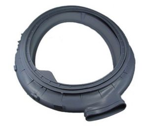 Washing Machine Door Gasket Whirlpool / Indesit - C00274571