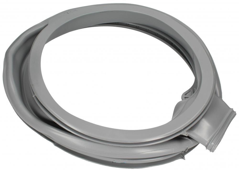 Door Rubber Seal for Zanussi, Electrolux, AEG Washer Dryer AEG / Electrolux / Zanussi