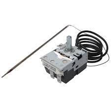 Thermostat for Gorenje Mora Ovens Gorenje / Mora