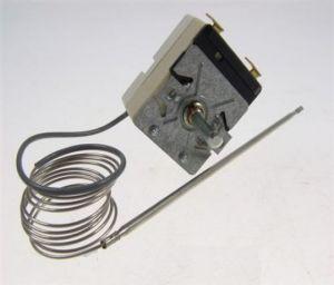 Oven Thermostat Gorenje Mora - 229655