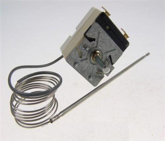 Thermostat for Gorenje Mora Ovens Gorenje, Mora