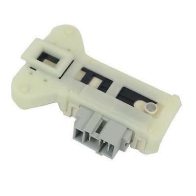 Washing Machine Interlock Indesit Ariston Whirlpool / Indesit