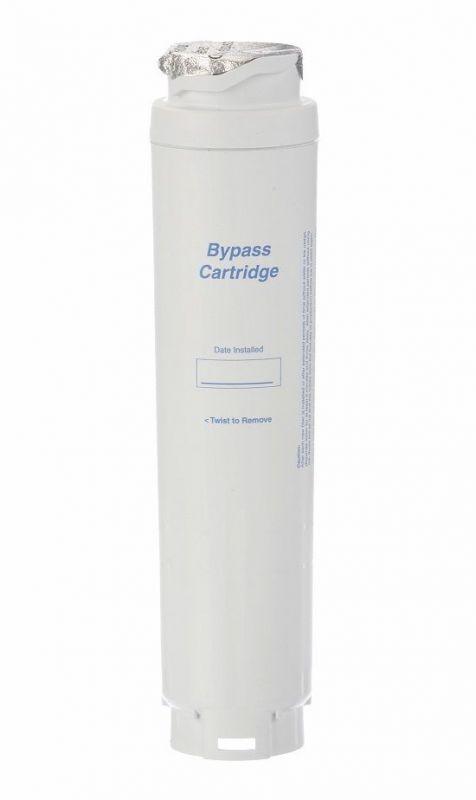 Water Filter for Bosch, Siemens, Neff Fridges BSH