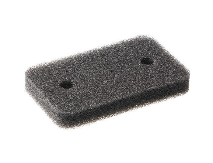 Air Filter for Miele Tumble Dryers - 07070070