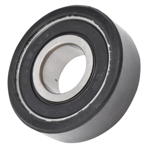 Tumble Dryer Bearing 6202 LUV
