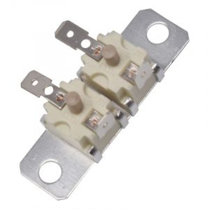Tumble Dryer Thermostat Candy - 41034167