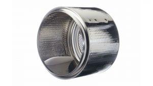 Tumble Dryer Drum Bosch - 00249014