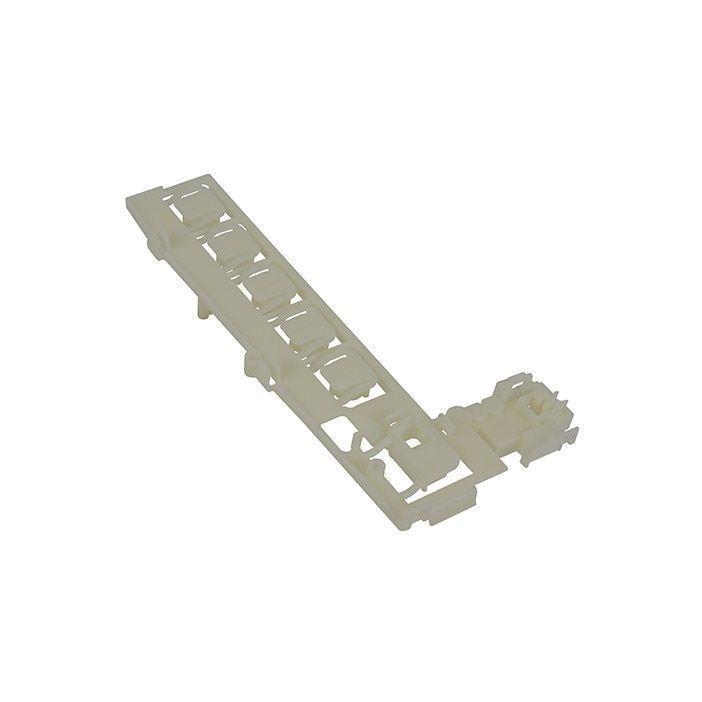 Button Unit for AEG Electrolux Washing Machines - 1082197011 AEG / Electrolux / Zanussi