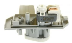 Tumble Dryer Pump BSH - 00145388
