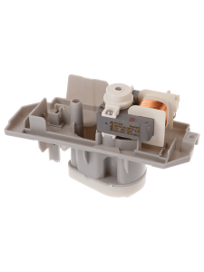 Tumble Dryer Pump Bosch / Siemens - 00146123