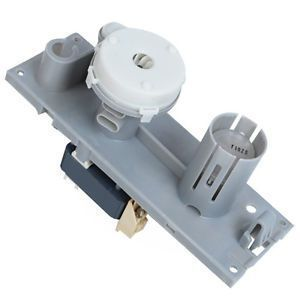 Tumble Dryer Pump BSH - 00497217