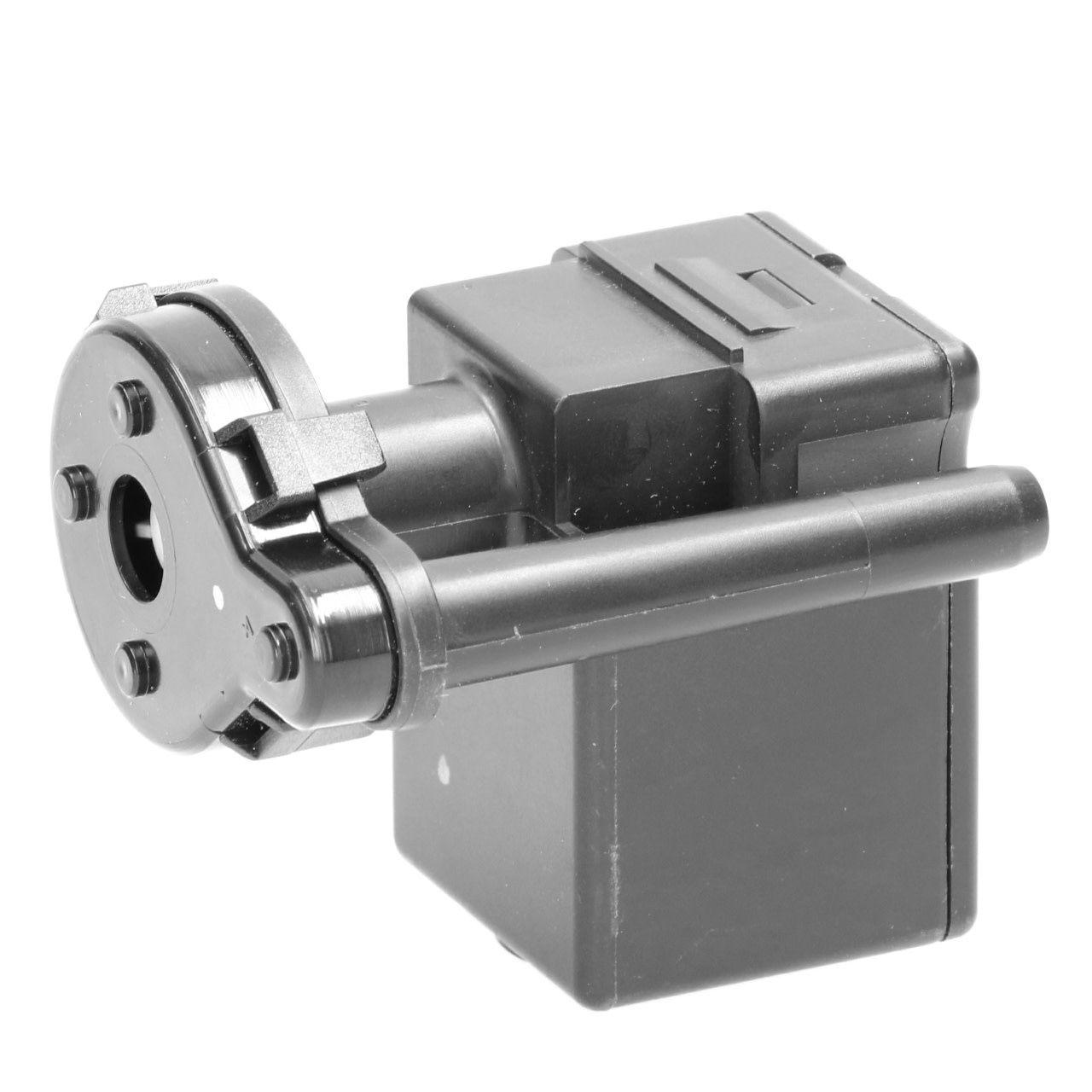 Drain Pump for Beko Tumble Dryers Beko / Blomberg