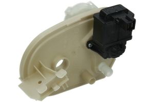 Tumble Dryer Pump Whirlpool / Indesit - 481236058212