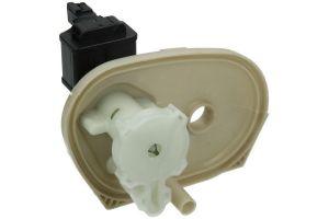 Drain Pump for Whirlpool Tumble Dryers Whirlpool / Indesit