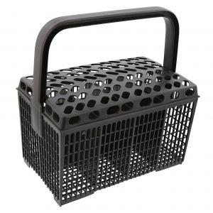 Cultery basket for AEG Electrolux Zanussi Dishwashers - 1525593222 AEG / Electrolux / Zanussi