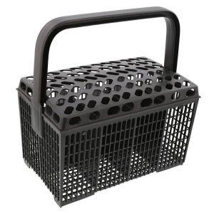 Dishwasher Basket Electrolux