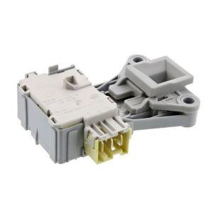 Washing Machine Lock Electrolux