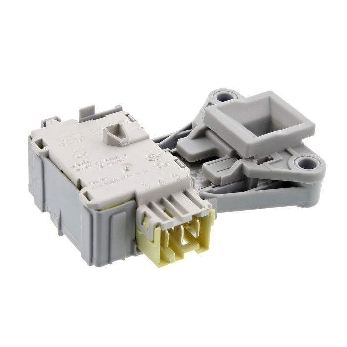 Door Lock for AEG Electrolux Zanussi Washing Machines - 1328469026 AEG / Electrolux / Zanussi