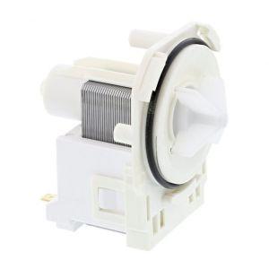 Dishwasher Drain Pump Electrolux