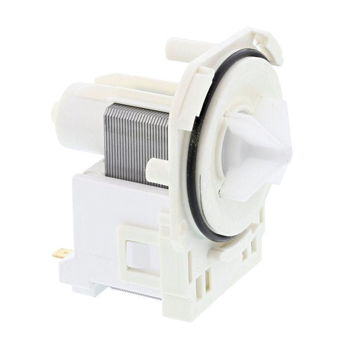 Drain Pump for AEG Electrolux Zanussi Dishwashers - 140000443030 AEG / Electrolux / Zanussi