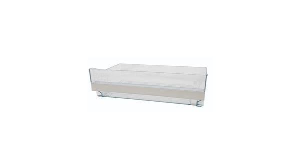Drawer Box for Bosch Fridges - 00774816 BSH