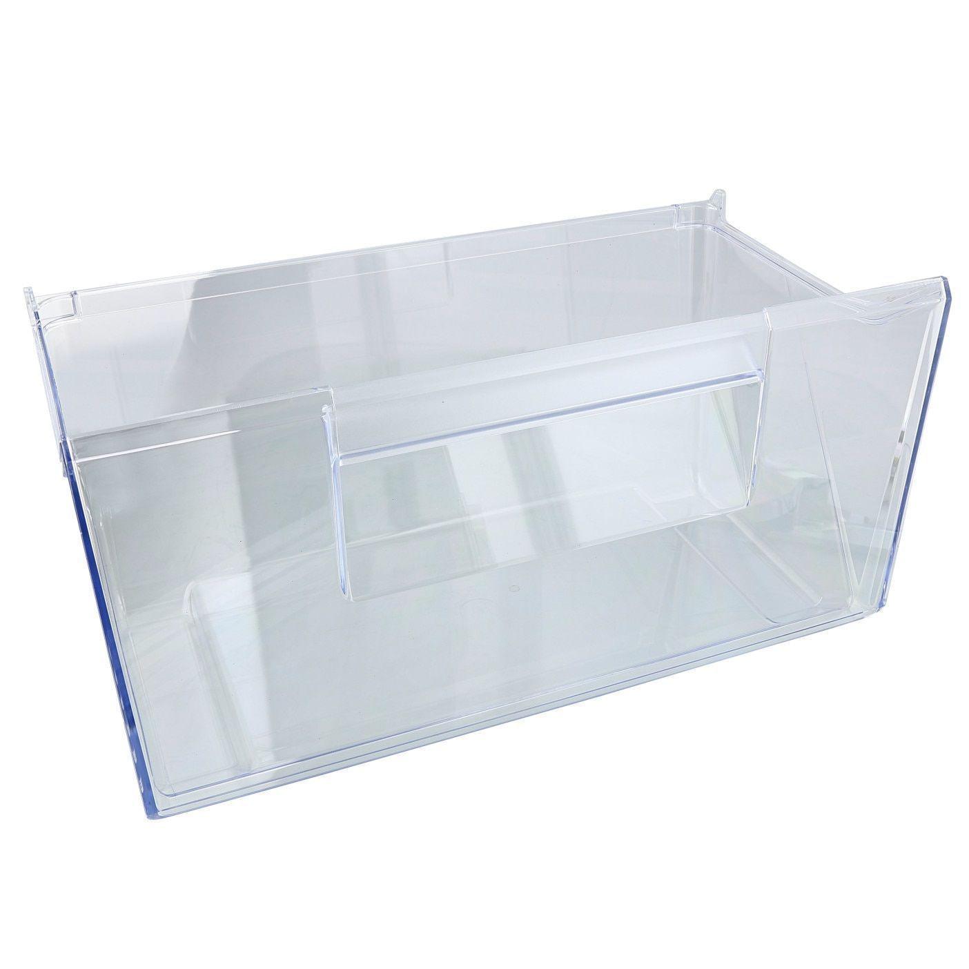 Drawer for AEG Electrolux Freezers - 2647016134 AEG / Electrolux / Zanussi