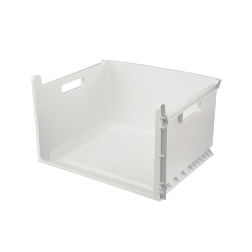 Drawer Frozen Food Container Box for Bosch Freezers - 00421488 BSH