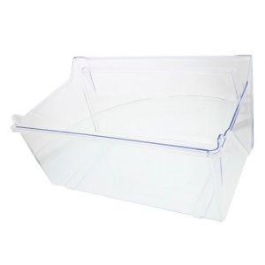 Freezer Box Electrolux