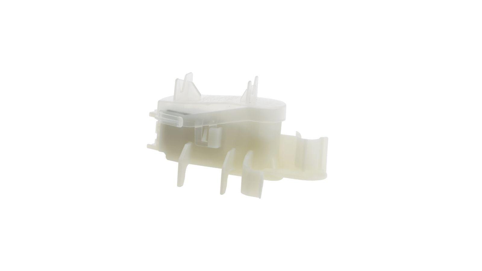 Door Switch for Bosch Siemens Tumble Dryers - 00623850 BSH - Bosch / Siemens