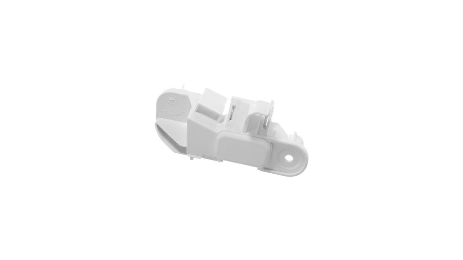 Interlock for Bosch Tumble Dryers BSH