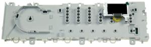 Tumble Dryer Electronic Unit Electrolux - 4055224531