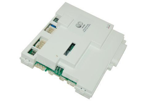 Programmed Control Unit for Indesit Tumble Dryers Whirlpool / Indesit