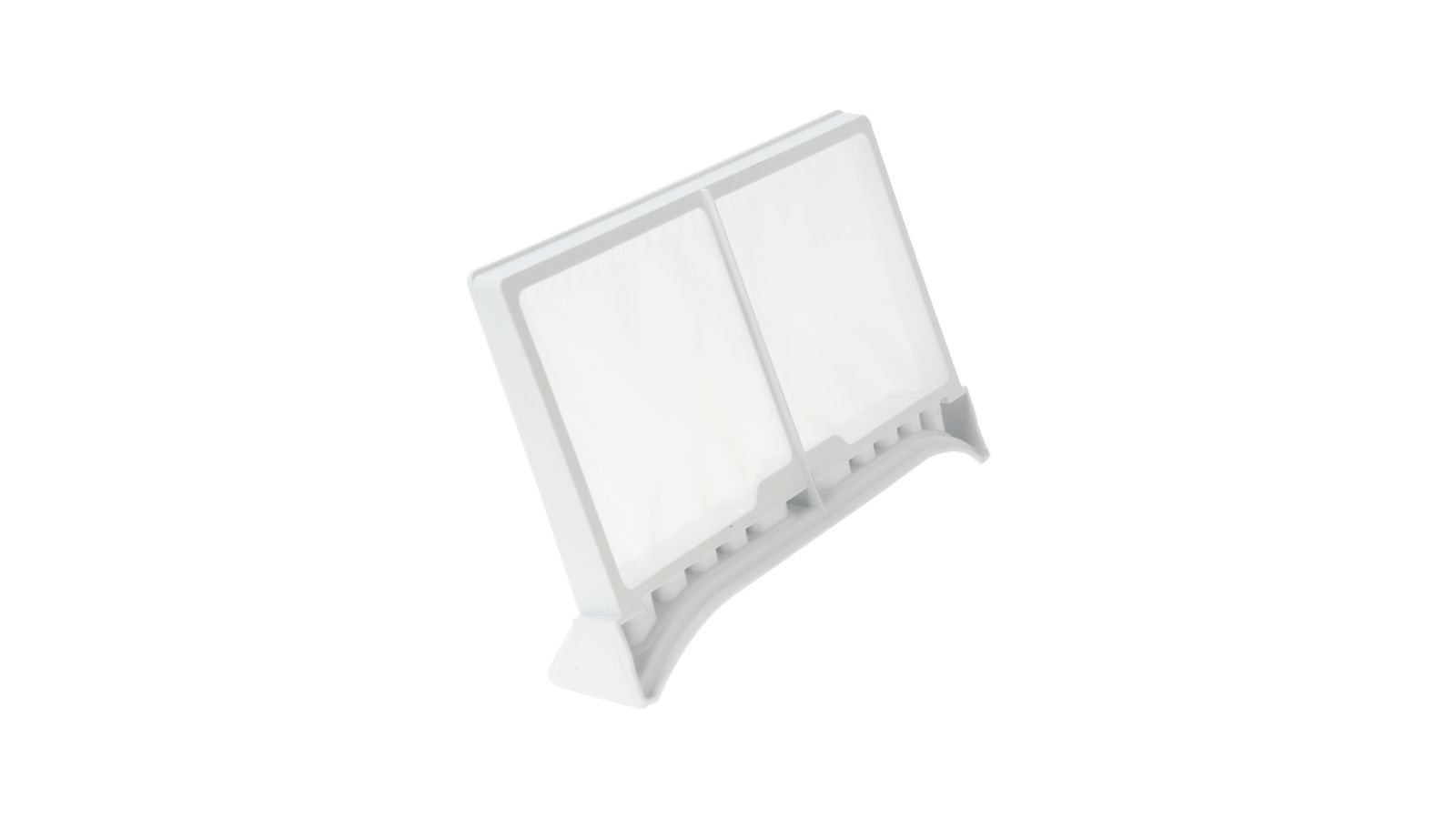Pump Filter for Bosch Tumble Dryers BSH