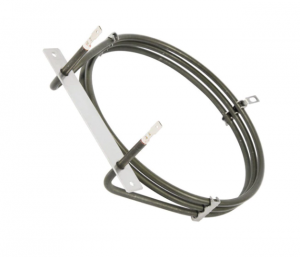 Oven Heater Element Electrolux