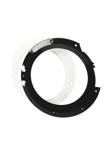 Inner Door Frame for Bosch Washing Machines - 00740481 BSH
