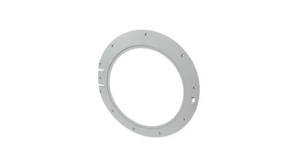 Inner Door Frame for Bosch Washing Machines - 00747538 BSH