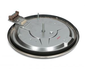 Iron Plate for Cookers Others