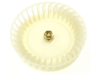 Tumble Dryer Wheel Candy - 41027555