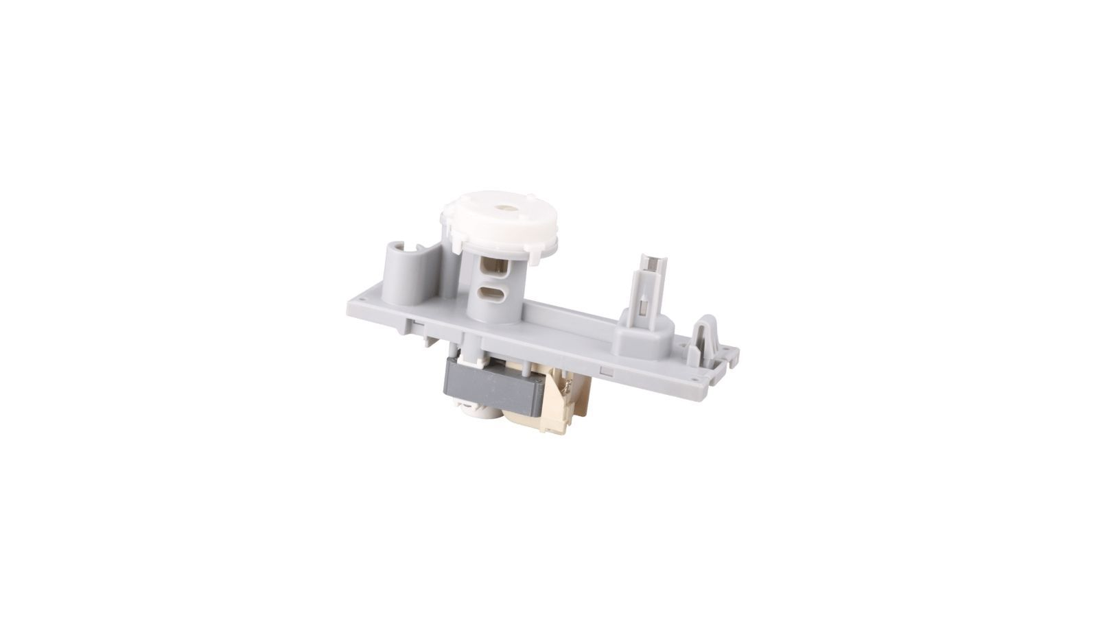 Condensing Pump for Bosch Tumble Dryers BSH