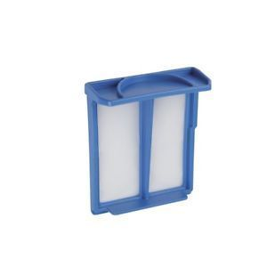 Tumble Dryer Filter BSH - 00619697