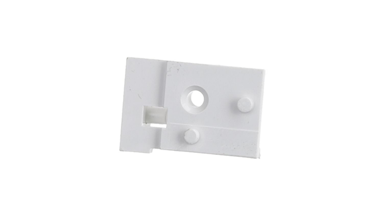 Cover for Bosch / Siemens Tumble Dryers BSH