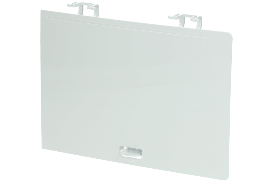 Cover for Bosch Siemens Tumble Dryers BSH