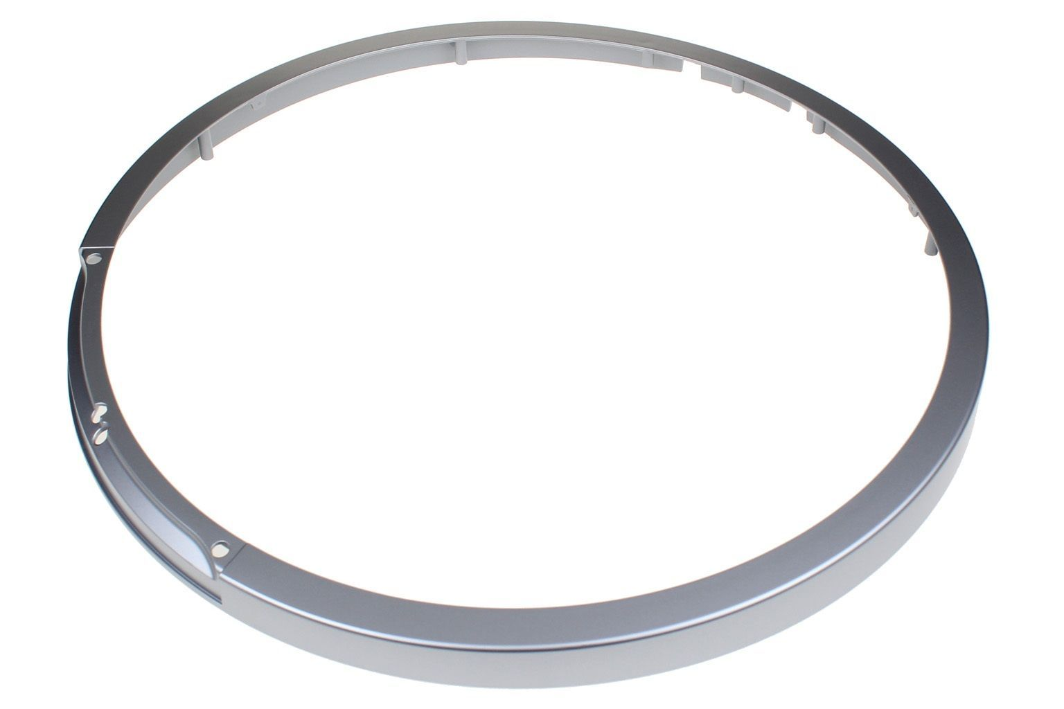 Front Frame Door Ring for Bosch Siemens Tumble Dryers BSH
