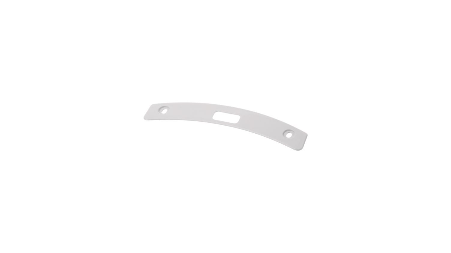Lock Cover for Bosch / Siemens Tumble Dryers BSH
